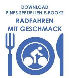 Foto E-book DE