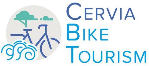 Cervia Bike Tourism, logo