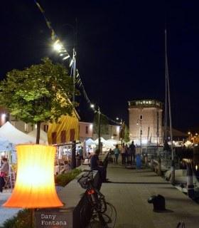 Borgo Marina - Ph. Dany Fontana