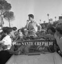 07 - Autografi in auto, ph. Sante Crepaldi