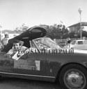 11 - L'arrivo di Roby Ferrante, ph. Sante Crepaldi