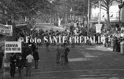 Il circuito - Ph. Sante Crepaldi