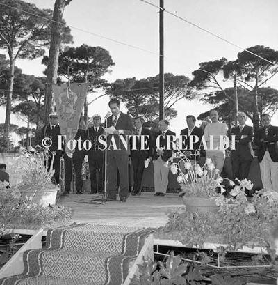 Prima edizione maggio in fiore - Ph. Sante Crepaldi
