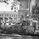 03 - Concorso aiuole fiorite, ph. Sante Crepaldi