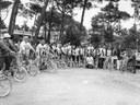 10 - Marinata di primavera, partenza gara di ciclocross, ph. Sante Cerpaldi
