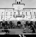 14 - La sagra cervese in Piazza garibaldi, ph. Sante Crepaldi