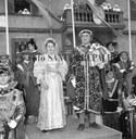 02 - Sfilata costumi d'epoca, ph. Sante Crepaldi