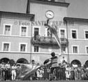 08 - Gli sbandieratori, ph. Sante Crepaldi