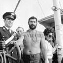 10 - Il pescatore vincitore, ph. Sante Crepaldi