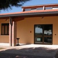 Centro Sportivo Le Roveri