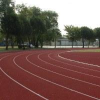 Centro Sportivo Liberazione- Pista di Atletica Leggera