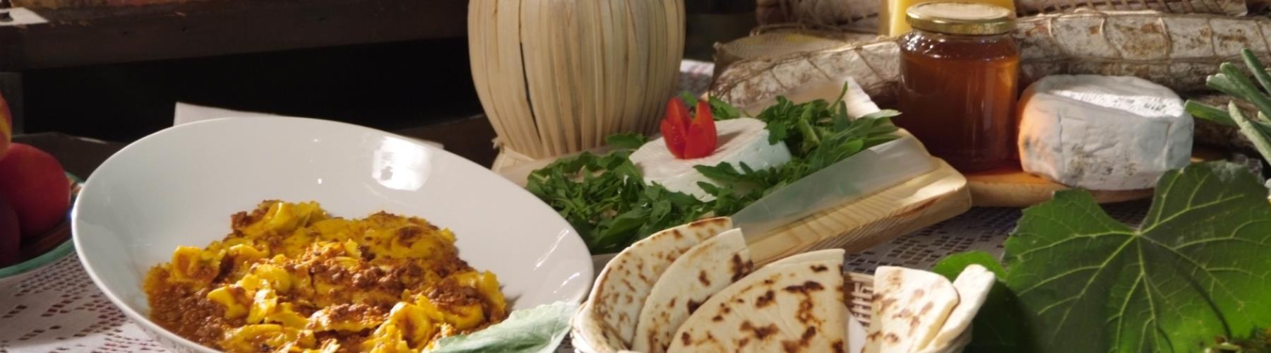Cervia Gastronomica