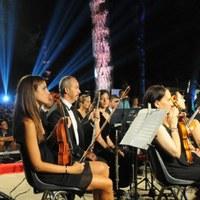 Concerti d'estate della Grande Orchestra Città di Cervia