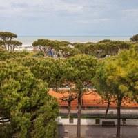 Campionato italiano di Tennis Calciatori di Serie A