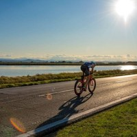 Ironman 70.3 Italy Emilia-Romagna