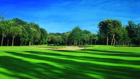 Adriatic Golf Club - campo - 450x255