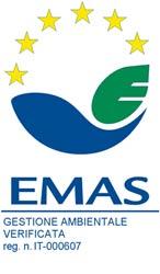 Logo Emas - grande