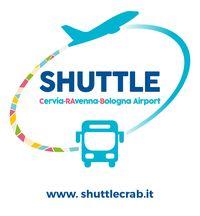 Shuttle - logo 2017 - 200