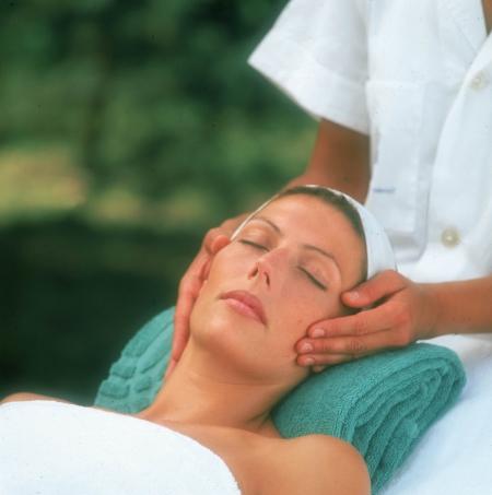 Terme - massaggio - 450px