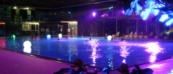 terme - piscina - 590px