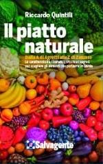 Riccardo Quintili - Il piatto naturale