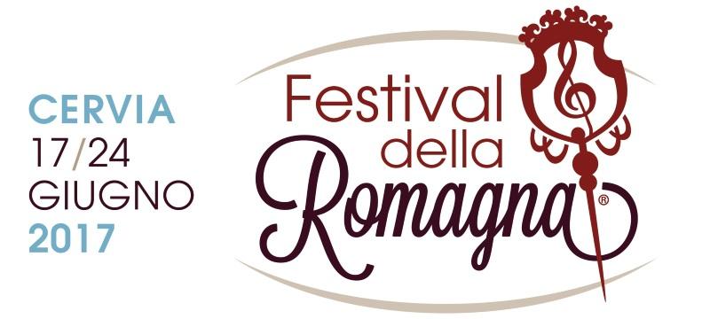 Festival della Romagna - logo 2017 - 800