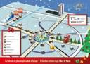 Mima On Ice - Pianta Rotonda nuova 480