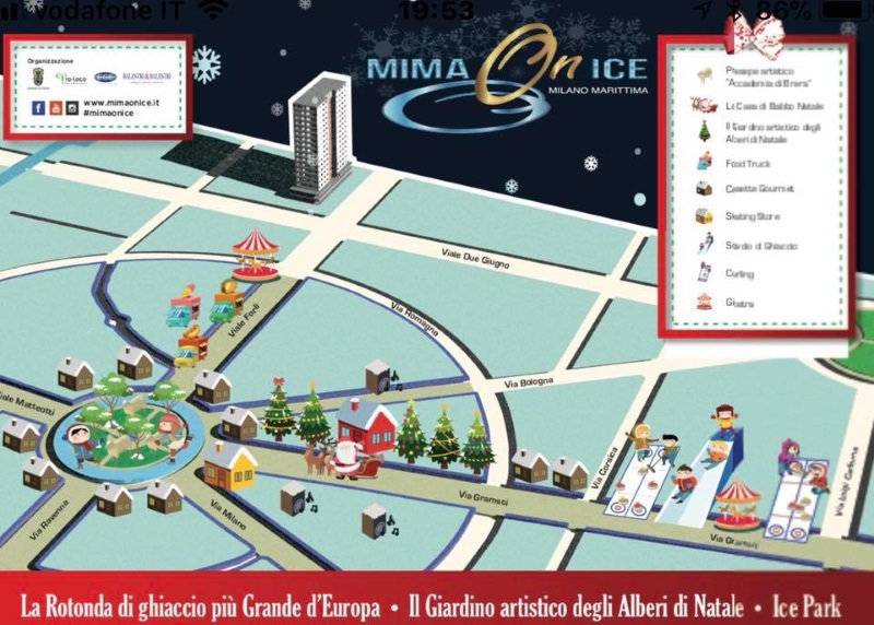 MiMa On Ice  mappa 2017-18