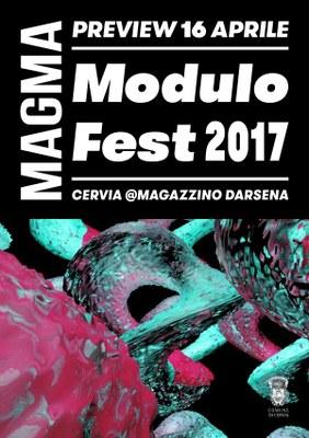 Modulo Fest - anteprima