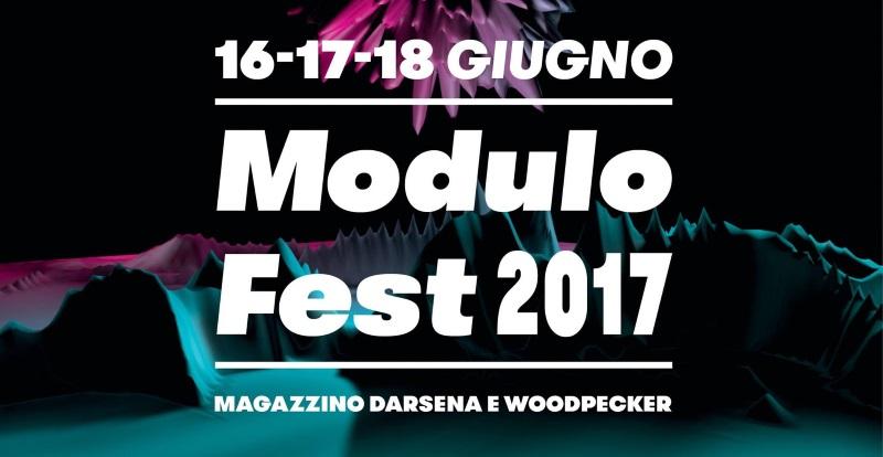 Modulo Fest 2017 - copertina fb - 800