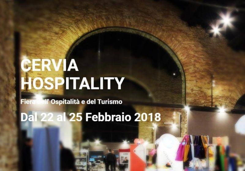 Cervia Hospitality copertina fb 2018