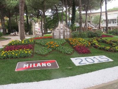 Milano di Todoli