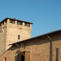 Pittori Romagnoli del'900