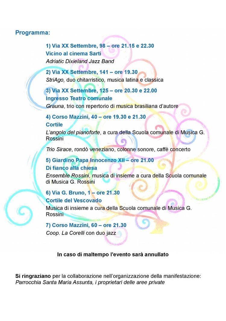 Festa della musica - programma - 750-opt80