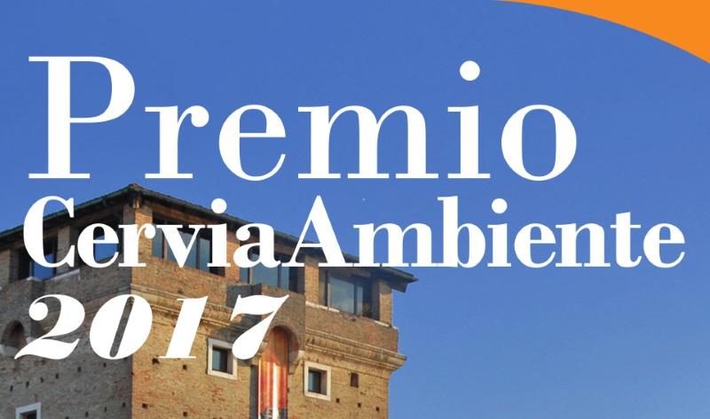 Premio CerviaAmbiente 2017 - 800