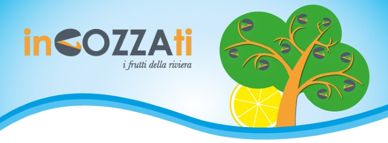 Incozzati - Riviera del gusto, copertina fb - 800