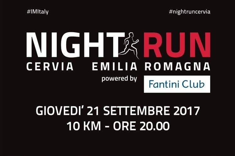 Night Run - locandina_750-opt80_rit