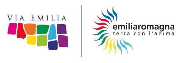 Ironman - Emilia Romagna, logo