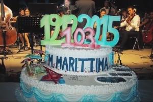 Compleanno di Milano Marittima