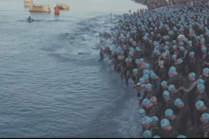 Ironman - screenshot video - 300x200