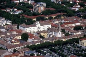 Centro storico - 300x200px