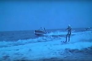 Video storico Aliprandi - screenshot - 300x200px