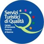 Carta dei Servizi turistici di qualità