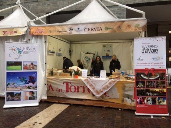 Cremona, Festa del Torrone 2017