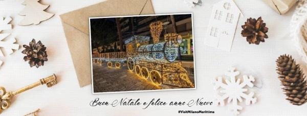 Visit Milano Marittima