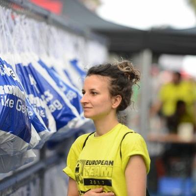 Ironman - volontari - 400x400-opt80 - foto Tiziano Ballabio