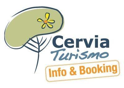 Logo Cervia Turismo