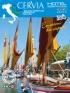 Catalogo ospitalità 2017
