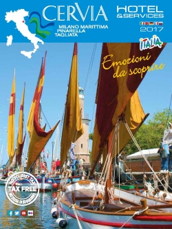 Catalogo ospitalità 2017 - copertina 250