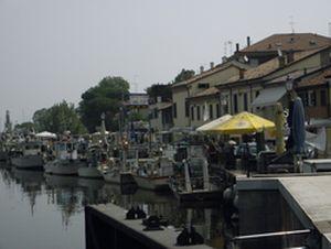 Borgo Marina - diurna